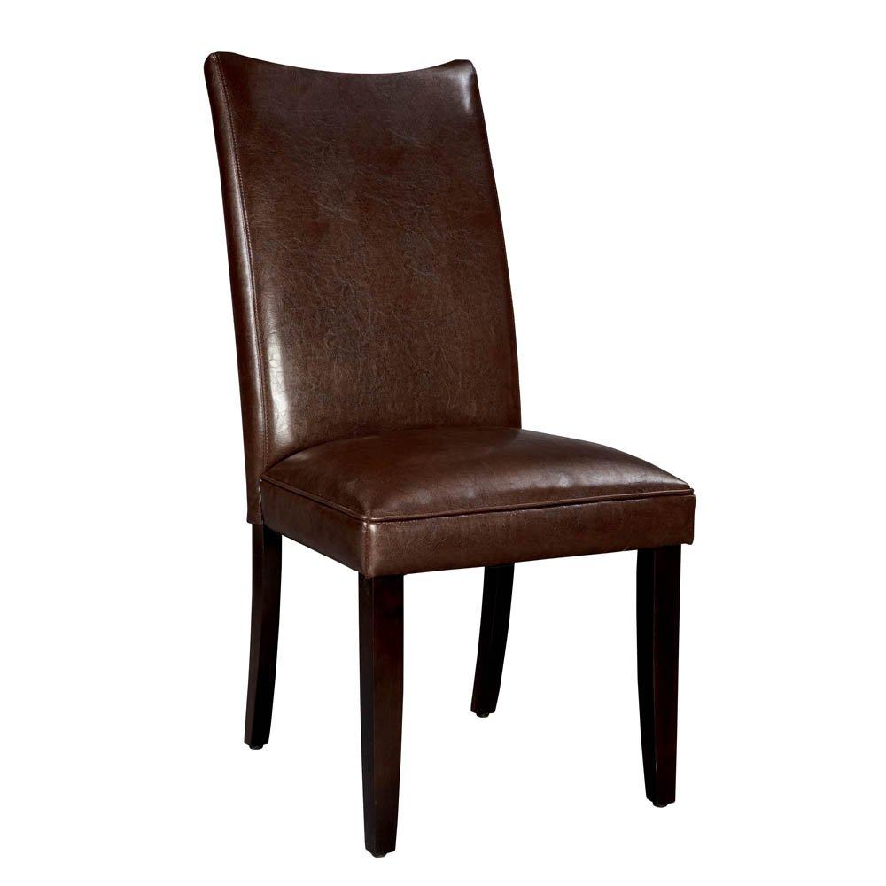 Standard Furniture La Jolla Parsons Chair (Set of 2)
