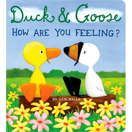 Duck & Goose, How Are You Feeling? (Board Book)](How Much Are Morphsuits)