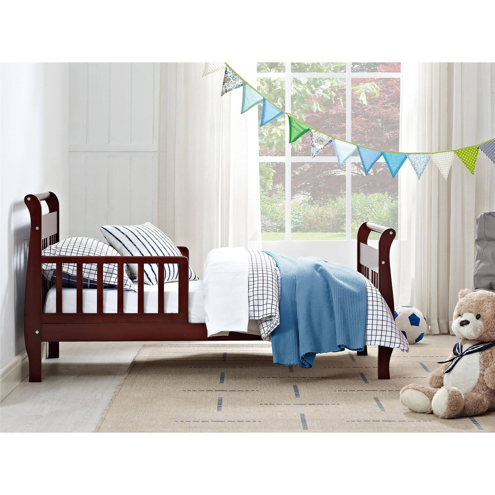 elegant how perfect nursery sweet themes part full floor crib of wood room hanging bedding changing toys with to cribs wardrobe tables ideas the affordable wall popular choose bed dresser baby blanket and size cherry