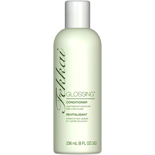 hair conditioners reviews