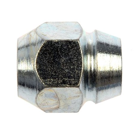 Dorman Products Inc 611245 Wheel Nut 12 20 Bulge