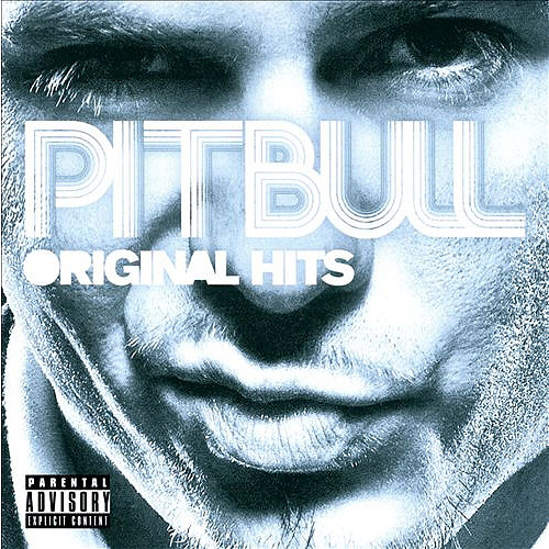 Original Hits (Explicit)