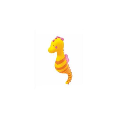 Haba USA 5018 Sea Horse Squirter - Pack of 5