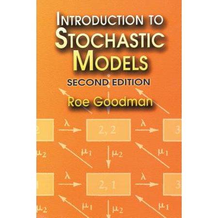 Iq option stochastic 63 37 strategy