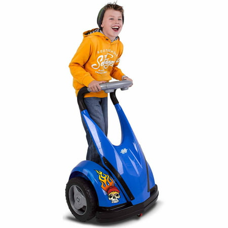 Battery Powered Cars For Two Year Olds