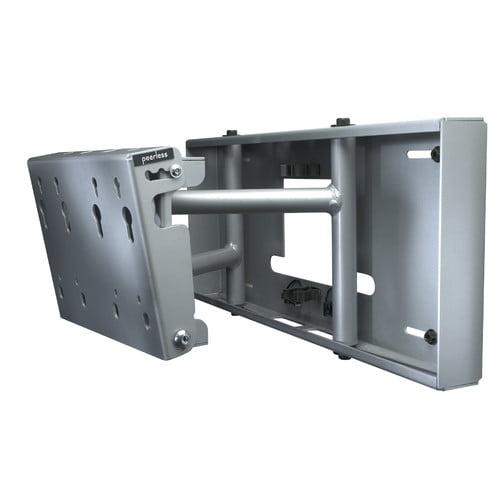 Peerless Industries AV Articulating Arm/Tilt/Swivel Wall ...