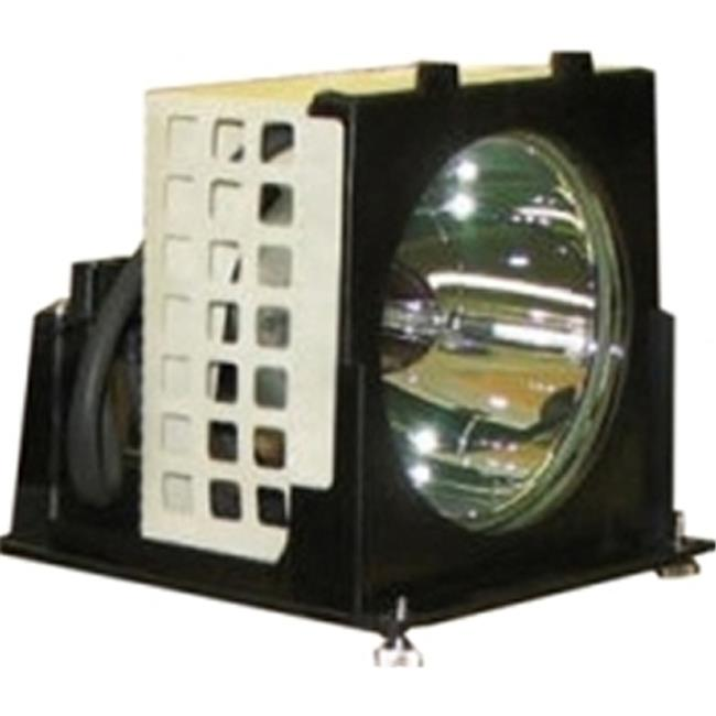 Arclyte Technologies Lamp For Benq Mp515, Mp515 St - PL02842