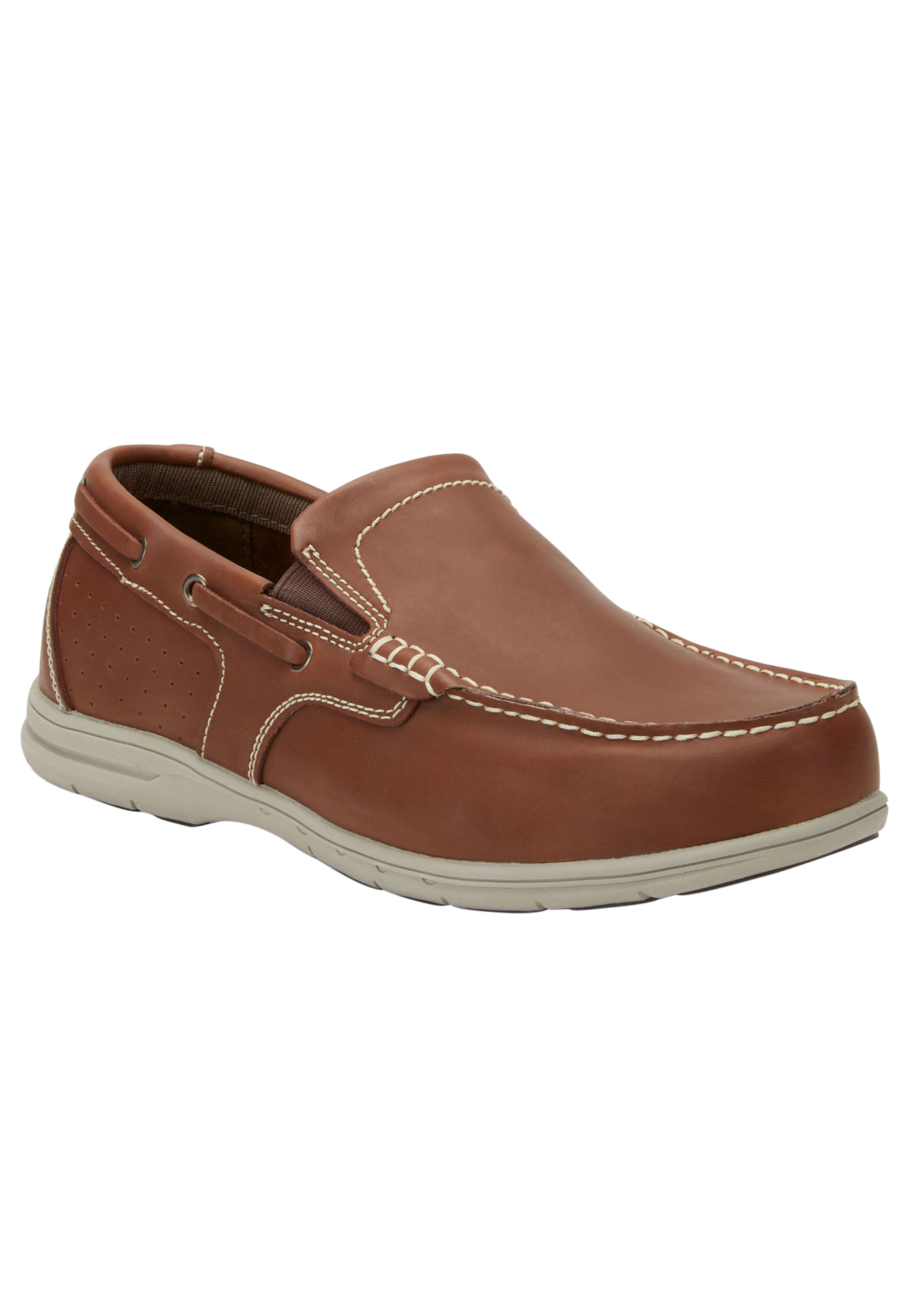 Boat Shoes Loafers Shoes