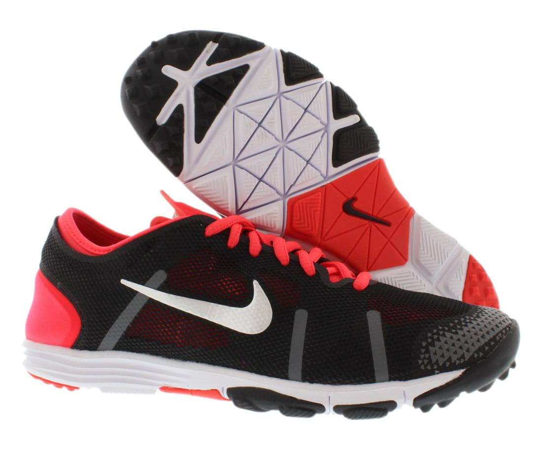Nike Lunar Element Fitness Women's Shoes Size