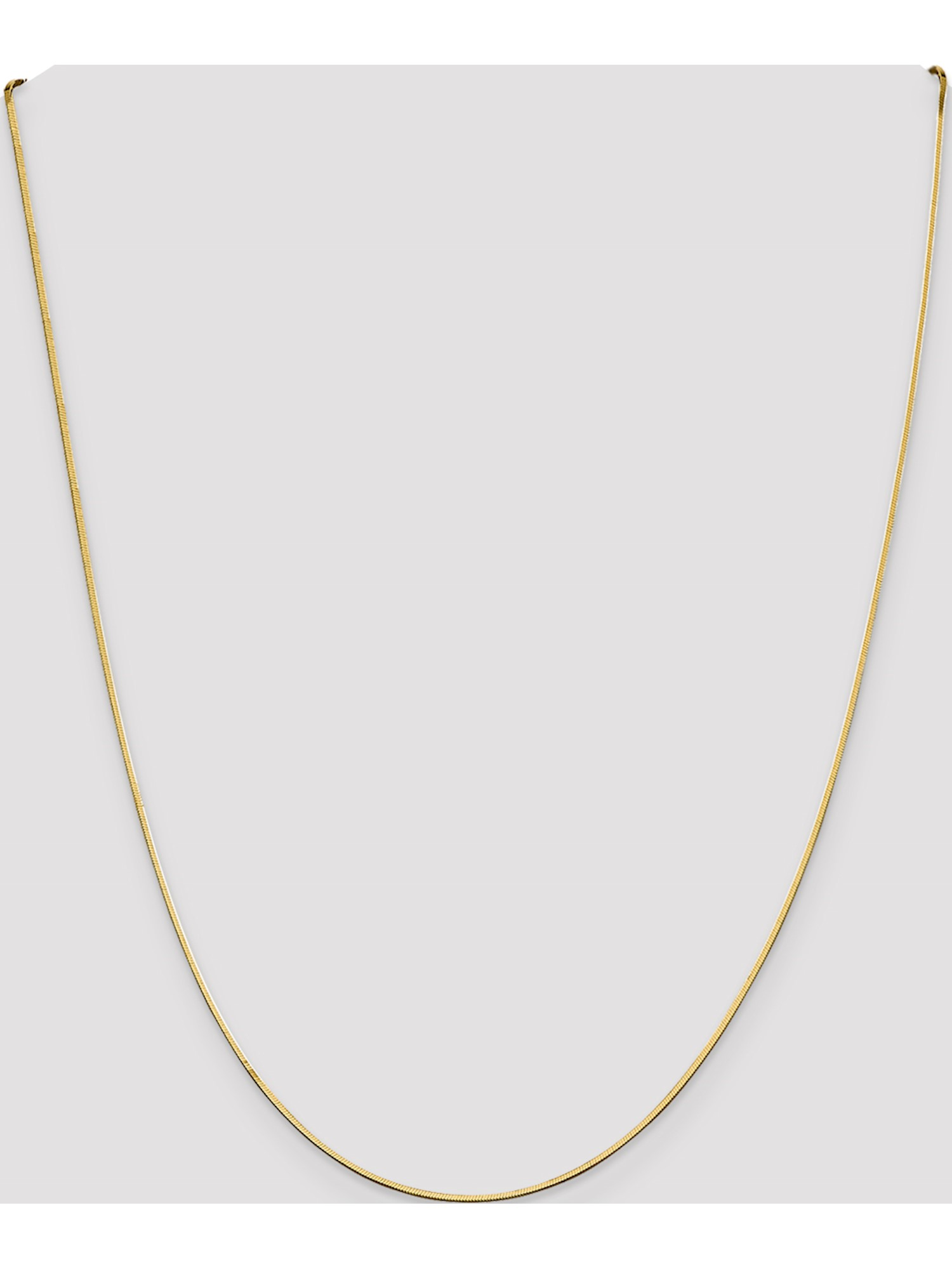 110 cm Leather belt Azzaronavy black . 1.18 43.31 30 mm