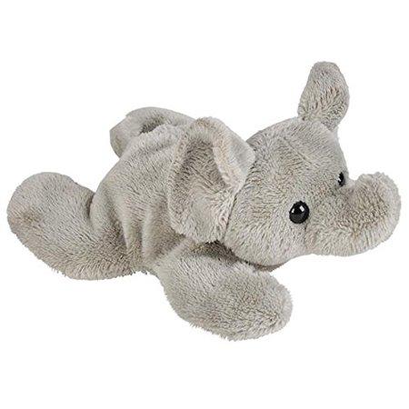 wildlife tree 3 5 inch elephant mini small stuffed animals bulk