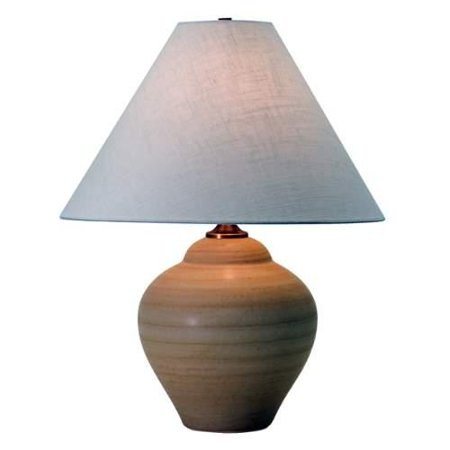 House of Troy  GS130  Table Lamps  Lamps  Accent Lamps  ;Oatmeal 1 House Of Troy Picture