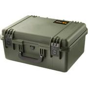 waterproof case (dry box) | pelican storm im2450-00000 pelican storm im2450 without foam, (black)