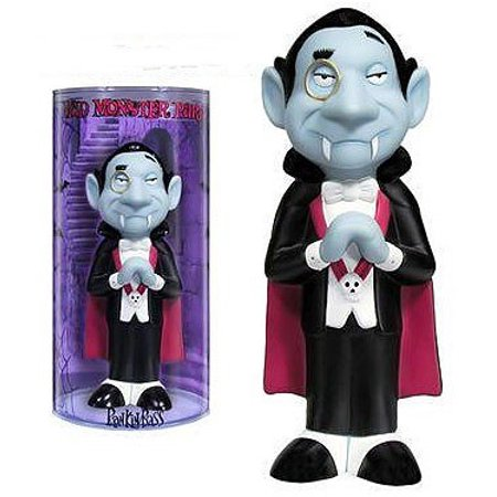 Party Figure - Funko Funko Mad Monster Party Dracula Vinyl Figure