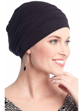 d3f8f7dda08 Product Image MOD Slouchy Snood Cap-Caps for Women with Chemo Cancer Hair  Loss