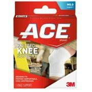 ACE Knee Brace Small 1 Each