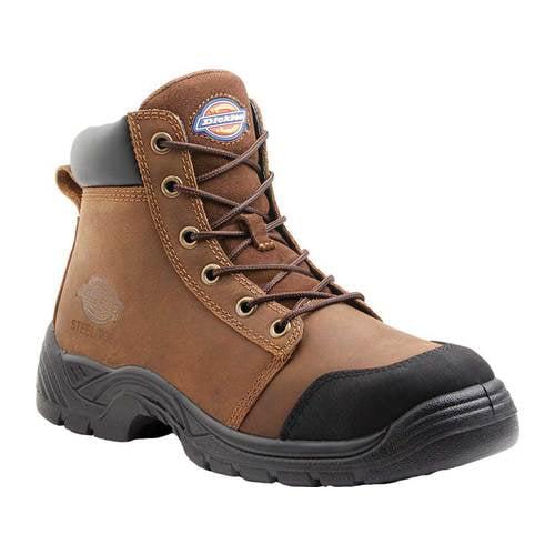 JobRated Truxx Waterproof Work Boot