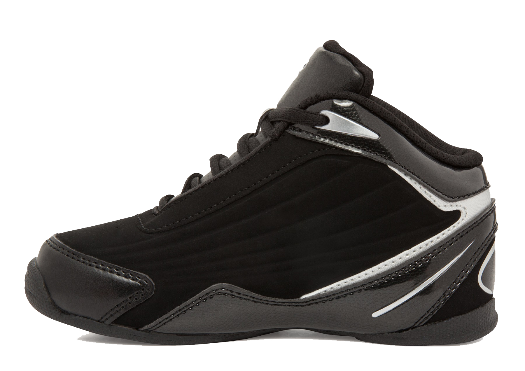 Click here to buy Fila Boy Slam 12C Sneakers by Fila.