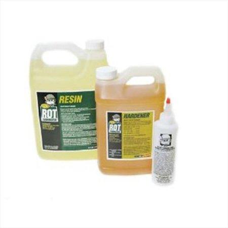 Pc Products 192610 Epoxy Adhesive