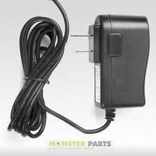 Gateway 90W NEW AC Adapter MT6800 MT6821 MT6828 MT6828h