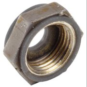 VULCAN 854693-1 Shaft, Rotary Seal