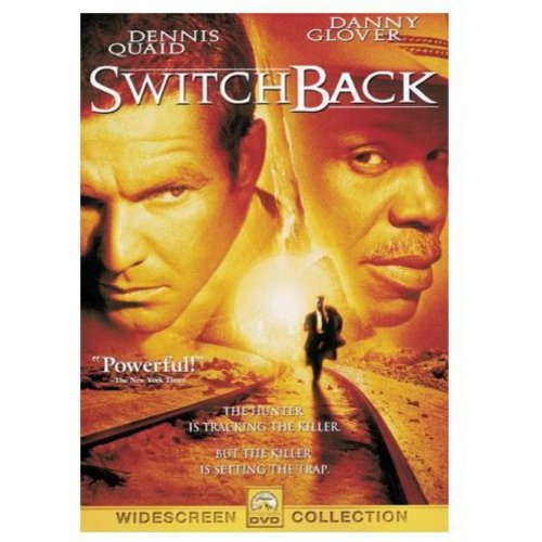 Switchback (Widescreen)