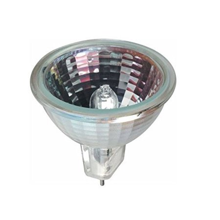 Ge Pan - (CASE OF 6) GE Lighting 87862 PARS AND HALOGEN