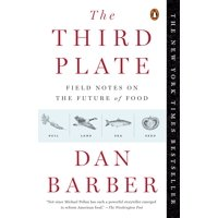 The Third Plate (Paperback)