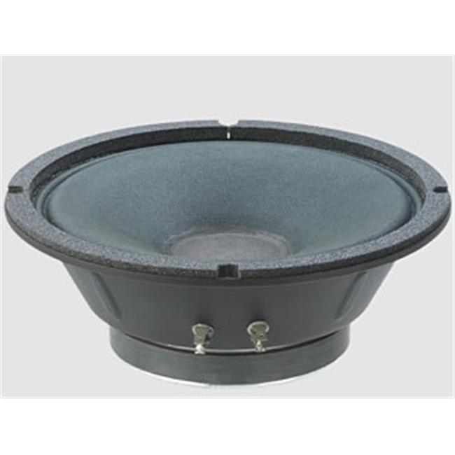 Celestion America TF0818MR Mid Range 100 W Speaker - image 1 of 1