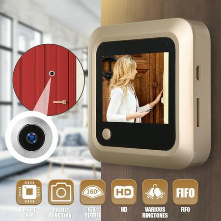 Smart Home 2.4