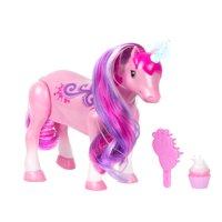 Little Live Pets, Sparkles My Dancing Interactive Unicorn