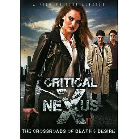 Critical Nexus