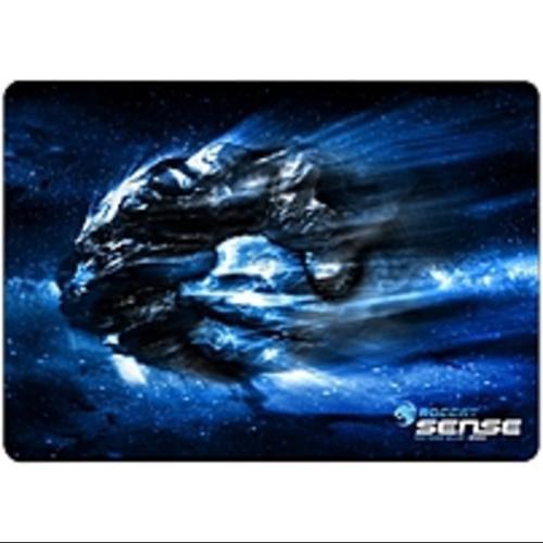 Roccat Sense - High Precision Gaming Mousepad - 0.1\