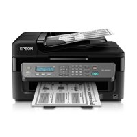 Epson Printers - Walmart com