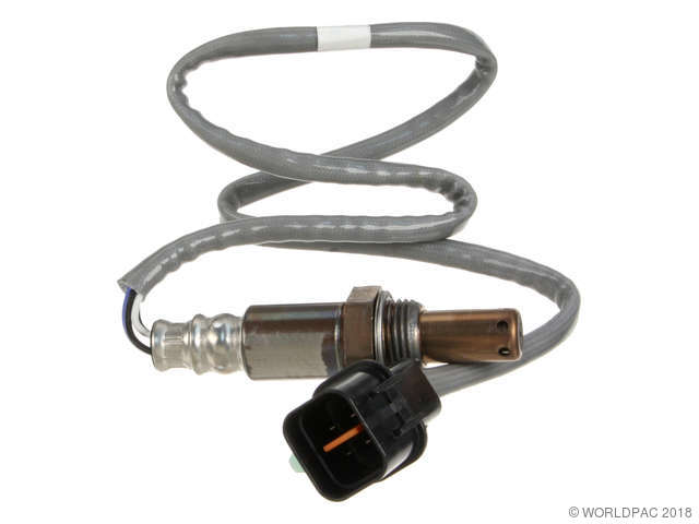 O2 Oxygen Sensor for Mitsubishi Eclipse Endeavor Galant Lancer Dodge Eagle Chrys
