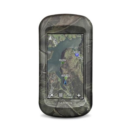 Prod140022 also 51526384 together with Garmin Topo 100k Download furthermore 280779182333 in addition Garmin Gpsmap Navigator Chartplotter 010 00864 01 128603i86pj6. on garmin topo maps