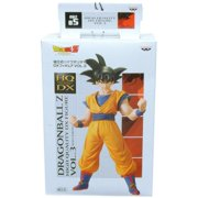 Dragon Ball Z DX Son Gokou Volume 3 Figure DBZ 05