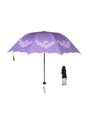 6fe2dfa5a90d Umbrellas - Walmart.com