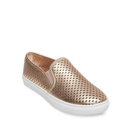 aee26bae4da Elouise Slip-On Sneakers