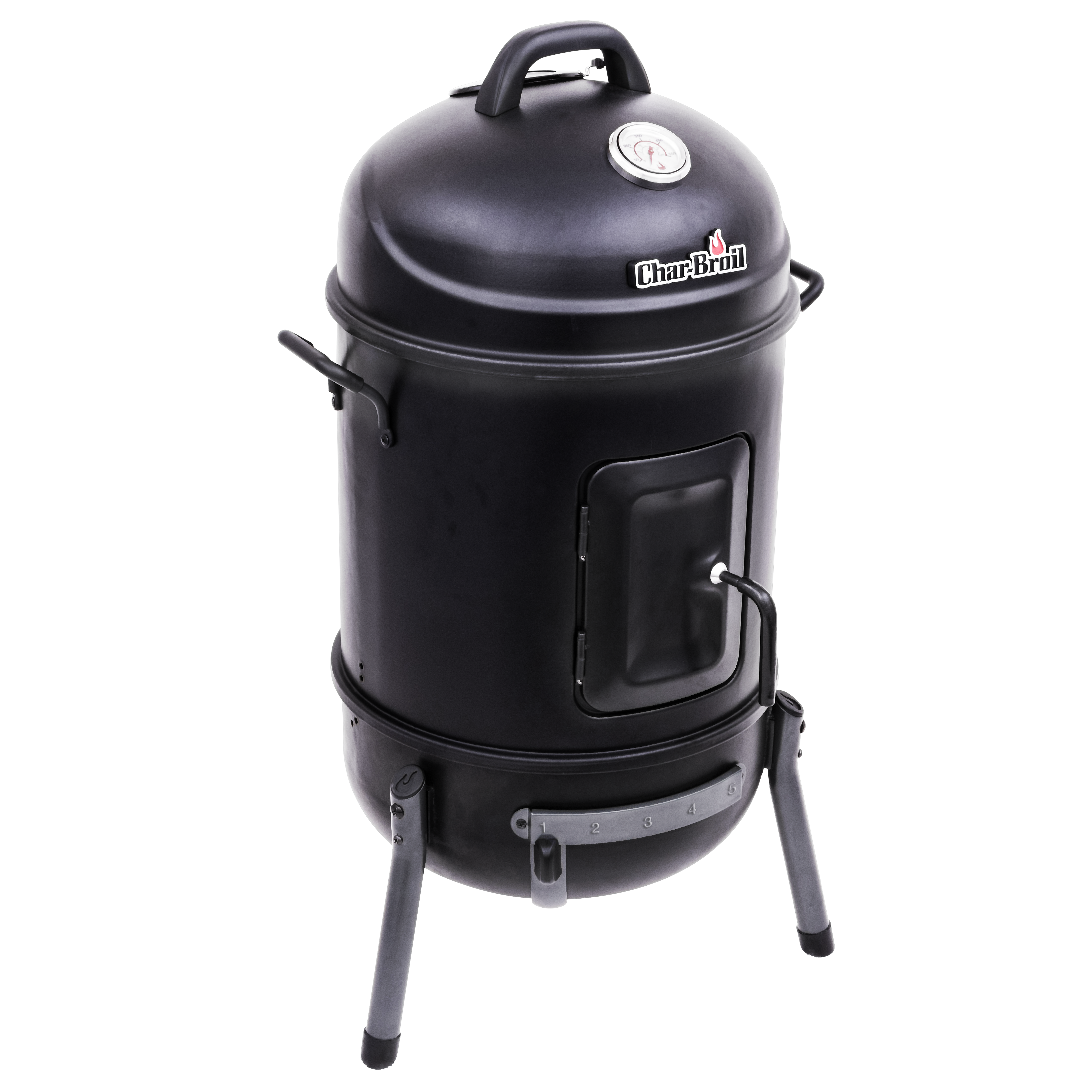 Bullet Smoker Small NEW!