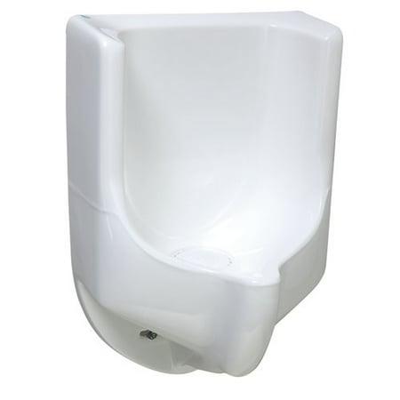 Waterless Sonora ADA Urinal