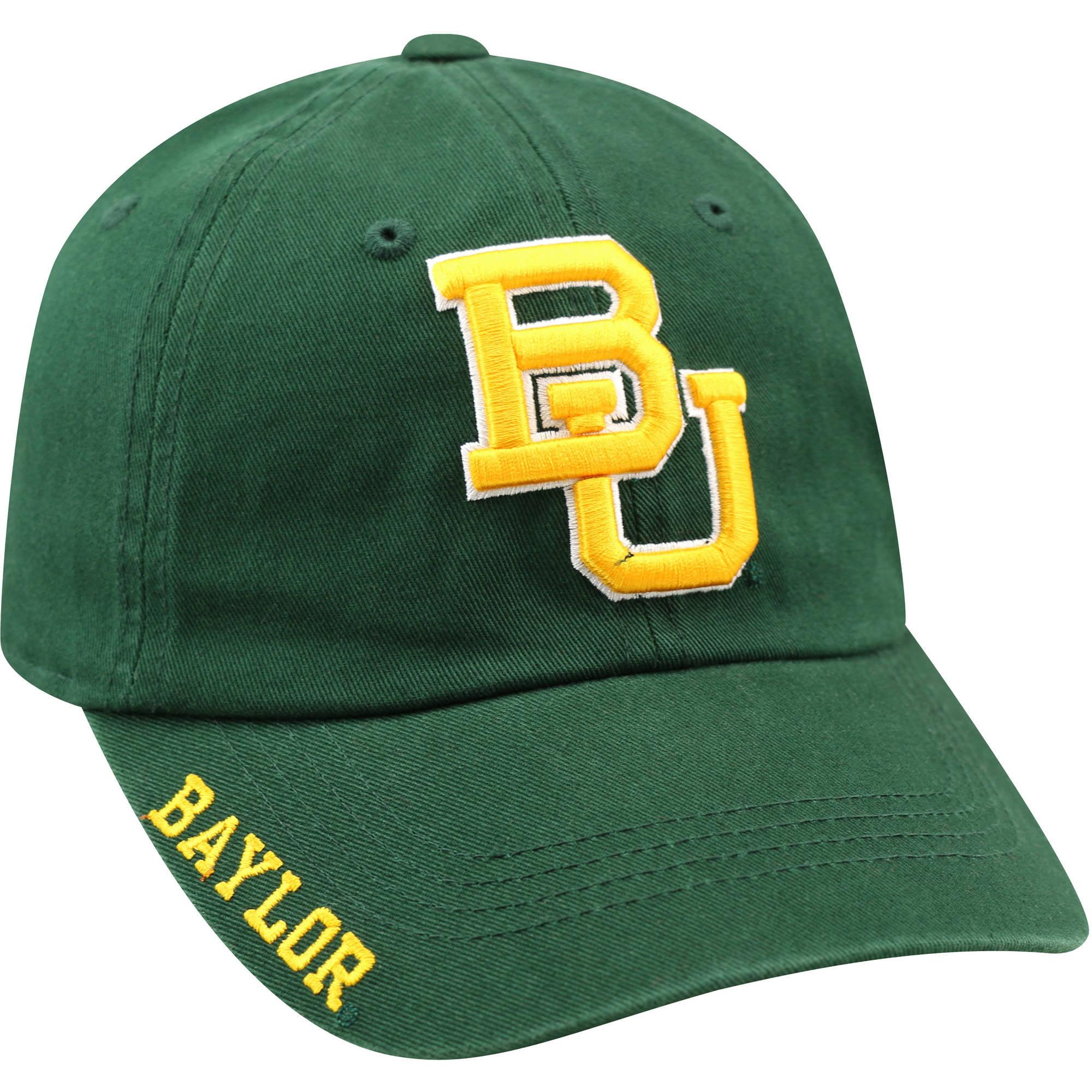 NCAA Men's Baylor Bears Home Cap