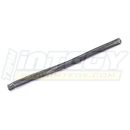 Integy RC Toy Model Hop-ups C22798BROWN Fuel Line Protection Coil 6 Inch for Nitro Engine
