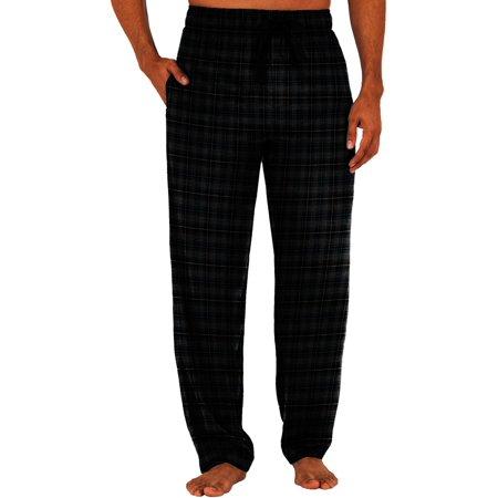 Izod Originals Men's Woven Poly Rayon Sleep Pant