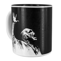 Harry Potter Voldemort Heat Changing Mug Officially Licensed Product 10oz