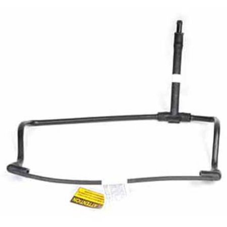 Car Dimensions 29 together with Mahindra bolero fuel smart  2009 moreover 104794 further Timing Belt Kit 1987948229 furthermore Volkswagen Tiguan Dimensions Guide 005. on smart car width