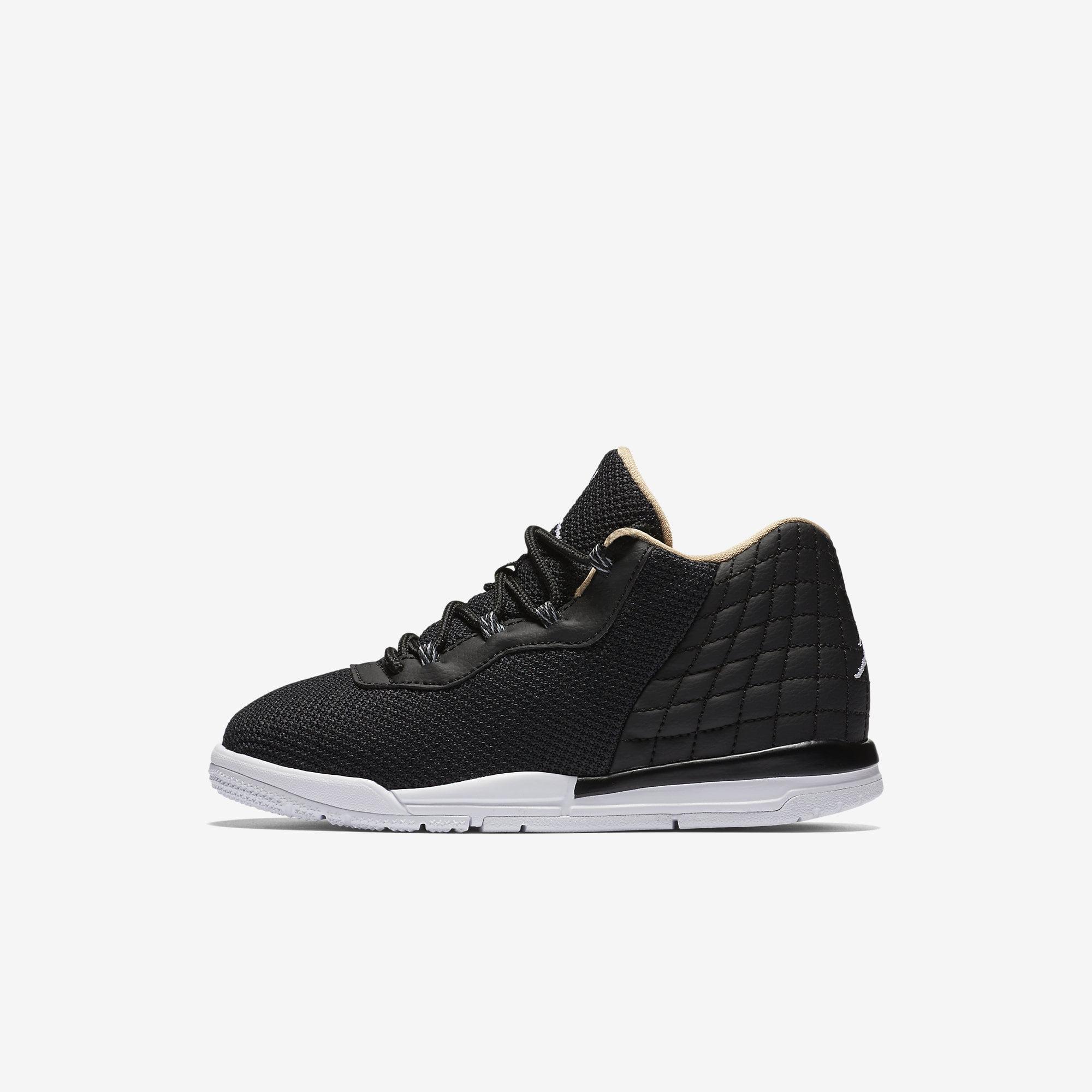 JORDAN ACADEMY BP Boys 844704-012 Economical, stylish, and eye-catching shoes
