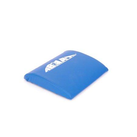 Custom Product Innovations Abm510401200 Abdominal Exercising Device  44  Junior