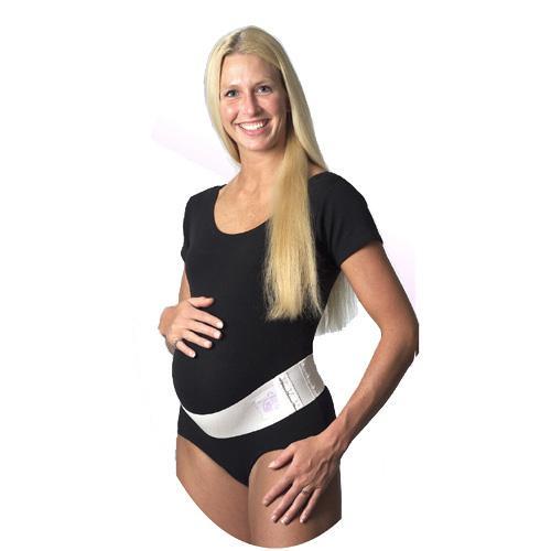 Prenatal Cradle Mini  Petite
