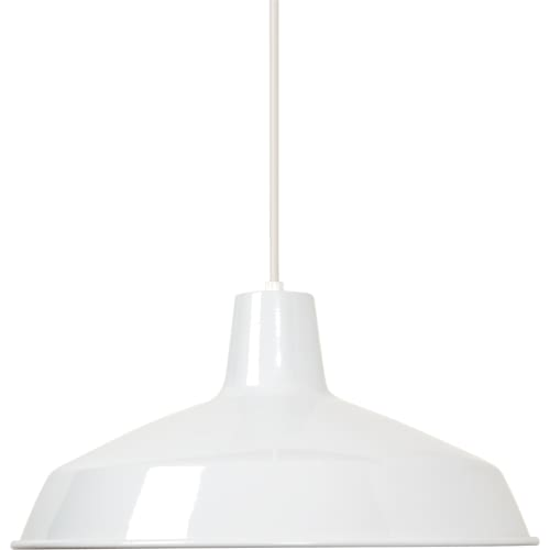 Nuvo Lighting  76/283  Pendants  Indoor Lighting  ;White